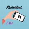 PhotoMeet Lite