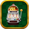 True Dice Column Slots Machines - FREE Las Vegas Casino Games