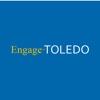 Engage Toledo