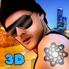 Crime City Shooter 3D Full