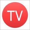 TV Programm Zeitung App ON AIR - Fernsehprogramm und Fernsehzeitung für Spielfilm,  Serien und Movie