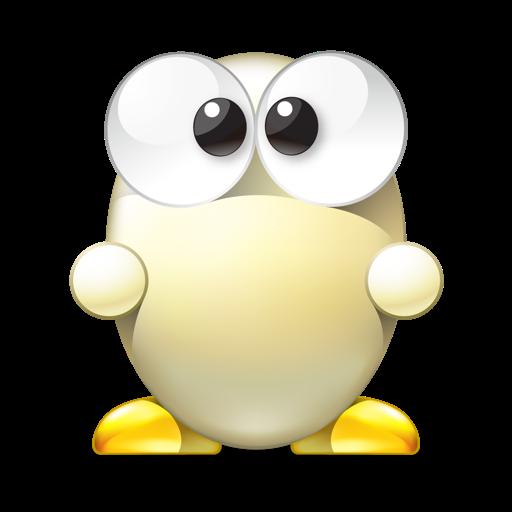 压缩解压 ALZip for Mac
