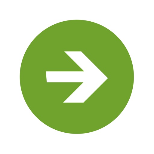 EnglishPath [イングリッシュパス] - 英語を手段にチャンスをつかむための無料アプリ