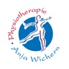 Physiotherapie Wichern