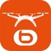 Essentiel b Drone