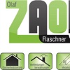 Flaschnerei Zaoral