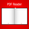 PDF Reader : Diffrent Page and PDF Same Time Reading View