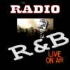 RnB Music Radio Stations - Free