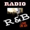 RnB Music Radio Stations - Free