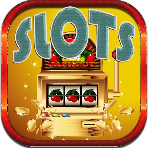 of hearts slot machine