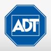 ADT Go (Chile)