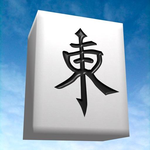 Moonlight Mahjong