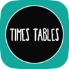 Times Tables - Maths for Kids