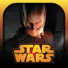 Aspyr Media, Inc. - Star Wars®: Knights of the Old Republic™ portada