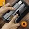 Weaphones: Firearms S...