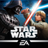 Star Wars™: Galaxy of Heroes - Electronic Arts
