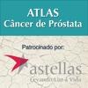 Atlas Câncer de Próstata