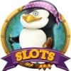 Ace Caribbean Casino : Free Slots Simulator with Vegas Casino Experience