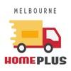 Melbourne Homeplus