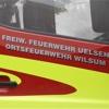 Feuerwehr Wilsum