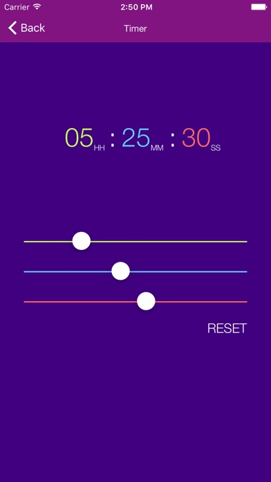 Solfeggio Frequencies 528Hz - Healing Tones for Mindfulness Meditation, Pranayama and Daily Yoga RoutinesScreenshot of 4