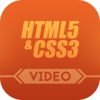 Begin With HTML5 and CSS3 for Beginners