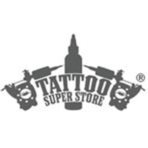 Tattoo Super Store