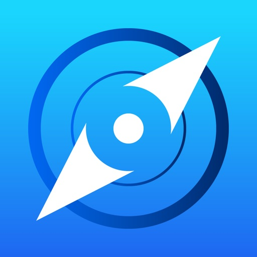 C++ (指南针++) 数字 – 获取设计精美的指南针!