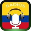 A Colombia Radios