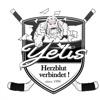 EHC Yetis Wiehl 1996 e.V.