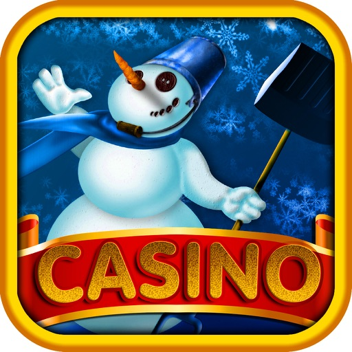 Try Jackpot Runner Slots With Download Today