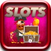 DoubleUp Casino Clash Slots Machines