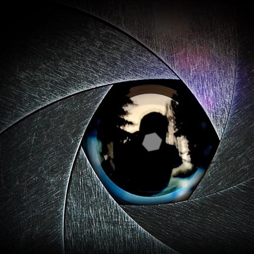 大光圈:Big Lens【增强景深】