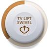 TV Lift Swivel