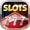 A Jackpot Party World Gambler Slots Game - FREE Casino Slots