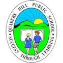 Quakers Hill Public School icon