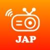 Radio Online JAP