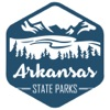 Arkansas State Parks & National Parks