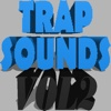 Trap Sounds VOL2