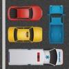 Get my car out! Unblock puzzle