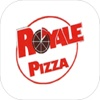 Royale Pizza Villepreux