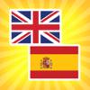 Traductor de ingles a español gratis