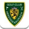 Golfclub-Herzogenaurach