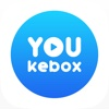 Youkebox