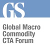 Global Macro Commodity CTA Forum