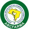 ABCFARMA