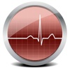 Normal Blood Pressure - How To Reduce Blood Pressure,  Deal With Low Pressure and More