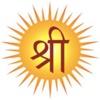 Gujarati Tithi Calendar