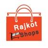 RajkotShops