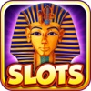 Slots Machines Las Vegas Casino Pharaoh Best Free Games